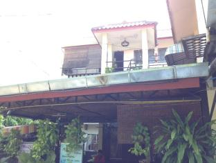 Sarabu Guest House - Chiang Mai
