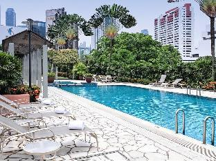 Village Residence Clarke Quay by Far East Hospitality3