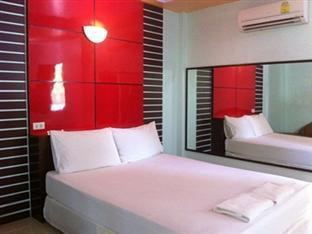 フエン ファ リゾート Fueng Fa Resort