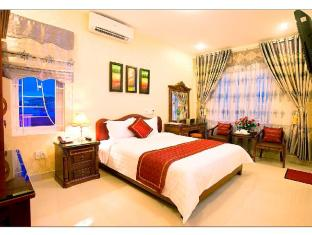 Tien Thinh Hotel Danang Da Nang - Superior Double