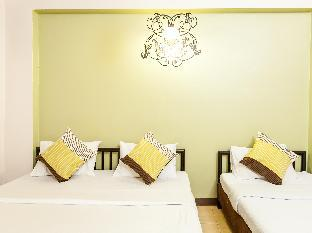 Anoma Bed & Breakfast discount