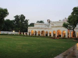 Hotel Harsh Ananda Аллахабад