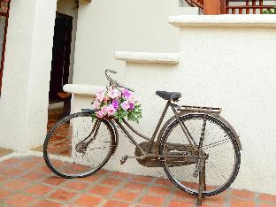 booking Chiang Rai Huenchandee Hotel hotel