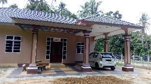 D'Seberang Guest House