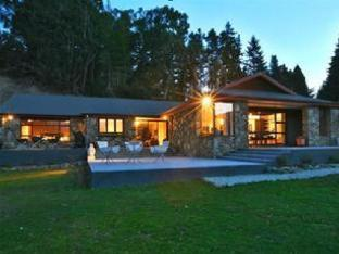 Hotel in ➦ Cardrona ➦ accepts PayPal