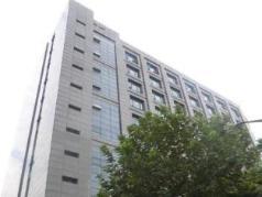 Starway hotel Xingzhou Tongxiang, Jiaxing