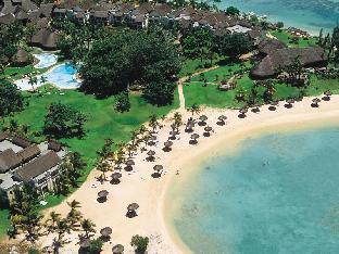 Image of Beachcomber Le Canonnier Hotel