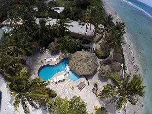 Club Raro Resort
