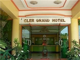 Cler Grande Hotel