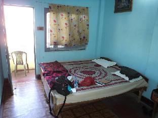 Lord Vishnu Guest House, Varanasi, Indien