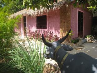 Maisons d'Amis de Khuon Tour Phnom Penh - Suite Villa