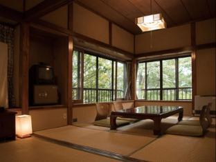 Guesthouse Hotorinite - Mount Fuji