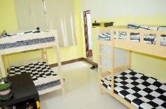 GSD Hostel, Boao