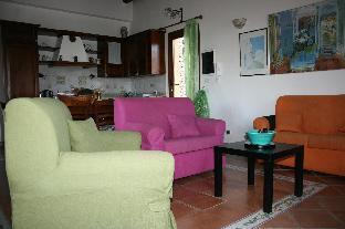 Villa Cialoma