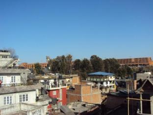 Hotel Tree House Kathmandu