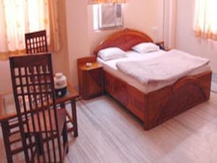 Hotel Sunrise Jodhpur - Super Deluxe Room