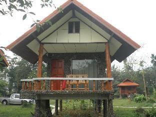 Baan Rimnam Resort discount