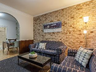Highlander Motor Inn and Apartments PayPal Hotel Toowoomba