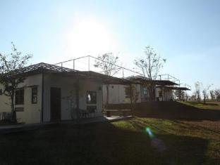 A Na Pa Na Resort - Khao Yai