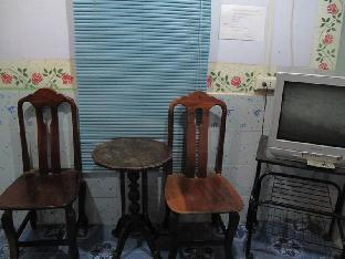 booking Ayutthaya Thongchai Guesthouse hotel