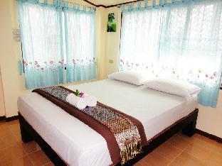 Moradokthai 1 Guesthouse discount