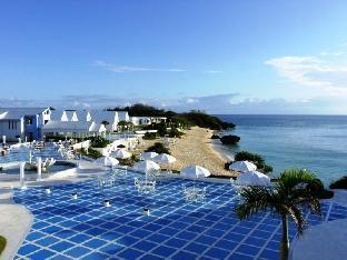 普里西亚尔岛度假村 image