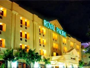 Royal Pacific