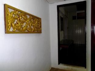 坎昆酒店 永珍 - 酒店內部