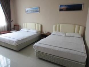 Mendu Inn Kuching - Family Suite