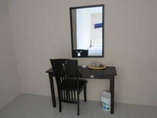 Mendu Inn Kuching - Room Facilities