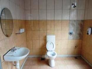 Mendu Inn Kuching - Bathroom