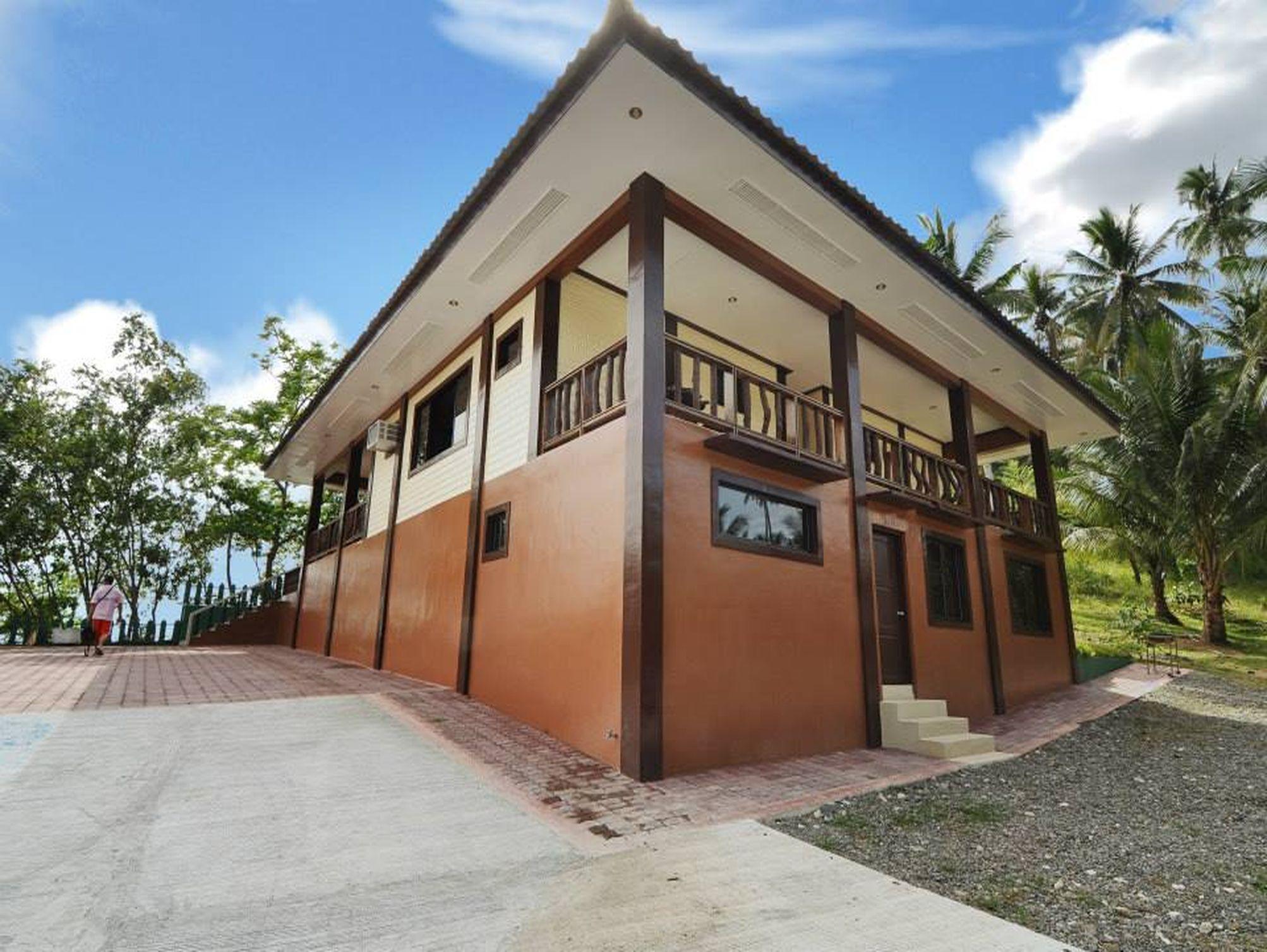 Isla jardin del mar resort general santos philippines for Apart hotel jardin del mar