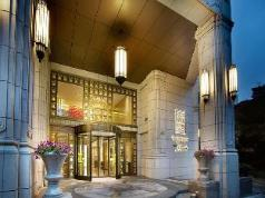 THE ONE Executive Suites managed by Kempinski - Shanghai, Shanghai