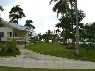 Bano Beach Resort Cebu - Surroundings