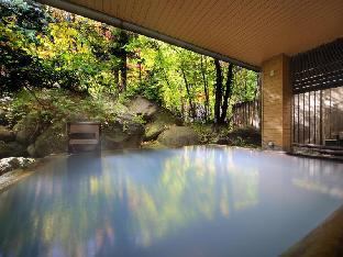 Choyo Resort Hotel Асахикава