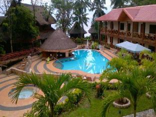 Nataasan Beach Resort and Dive Center