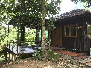Kungnam Riverside Resort