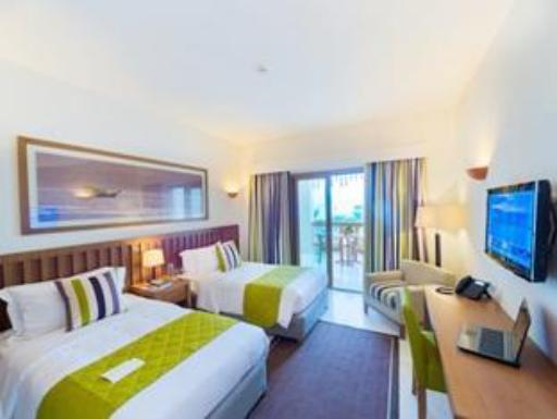 Sifawy Boutique Hotel PayPal Hotel Muscat