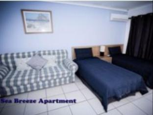 Miami Shore Apartments & Motel Gold Coast - Interior