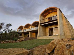 Fleets Luxury Accommodation - Margaret River