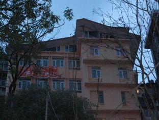 Hotel Prestige - Shimla