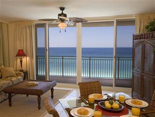 Emerald Beach Resort by Resort Collection
