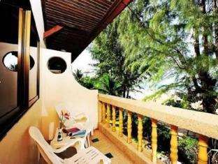 Thai Kamala Village Phuket - Cameră de oaspeţi