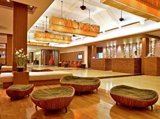 DoubleTree Resort by Hilton, Phuket-Surin Beach Phuket - Lobby of the resort