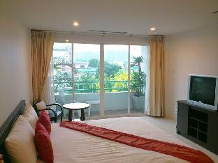 Hua Hin Avenue Hotel discount