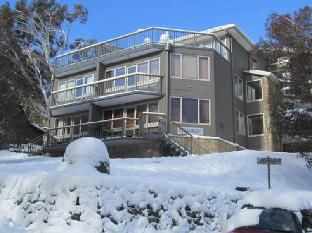 Steamboat 4 Private Holiday Apartment PayPal Hotel Thredbo Village