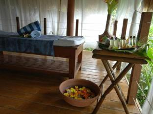 Amun Ini Beach Resort & Spa Bohol - Spa
