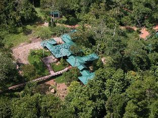 Tabin Wildlife Resort