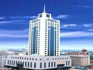 Jincheng Pacific Hotel
