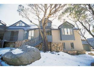 Wintergreen 10 Hotel PayPal Hotel Thredbo Village